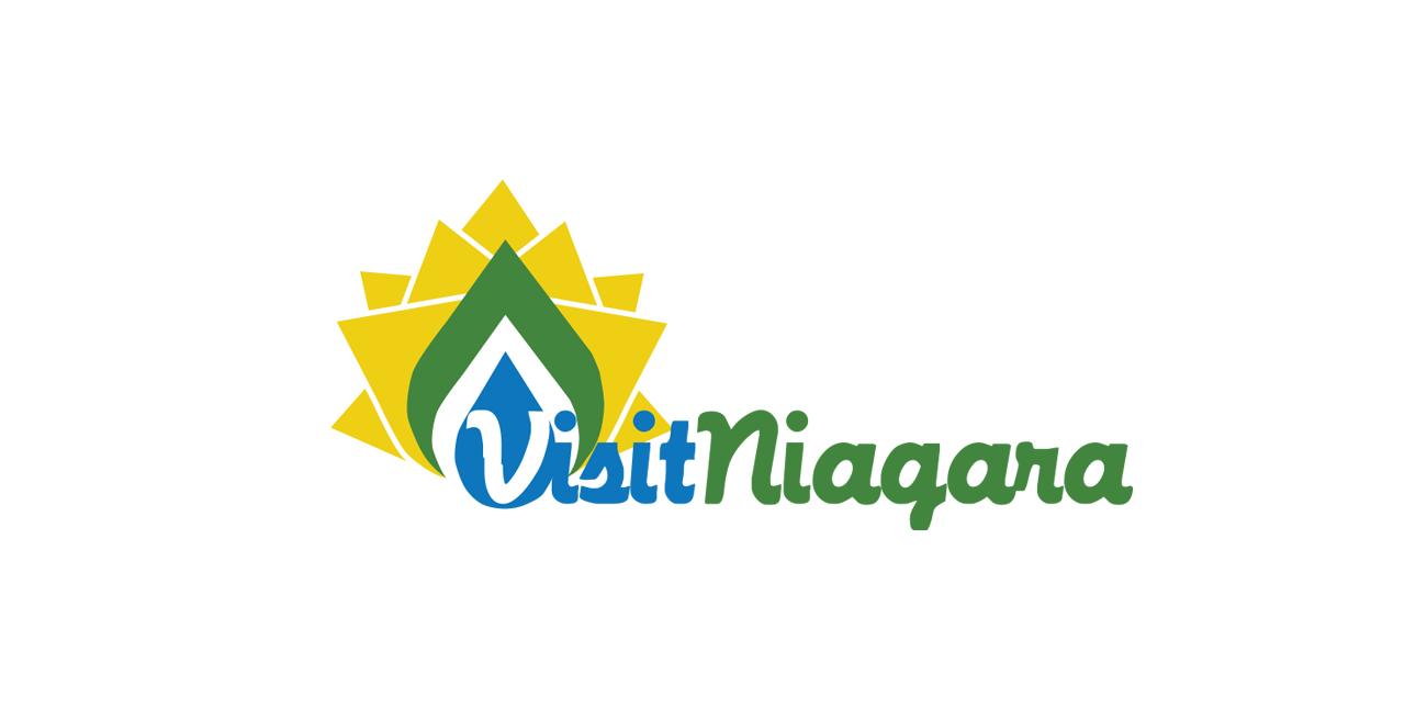 visit-niagara1