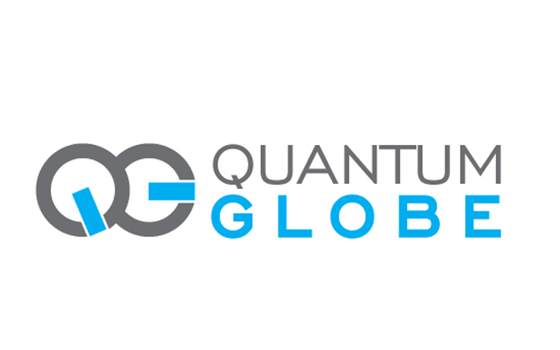 Quantum-globe1