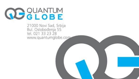 Quantum-globe21