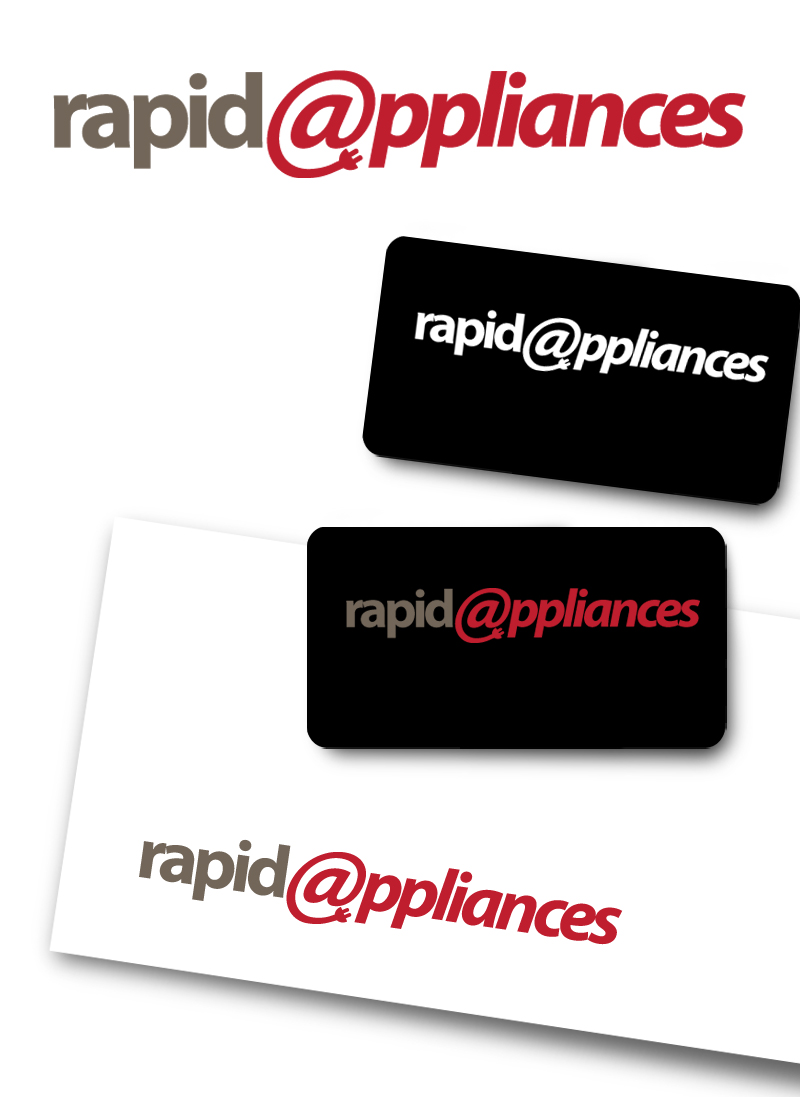 Logo-Rapid-Appliances