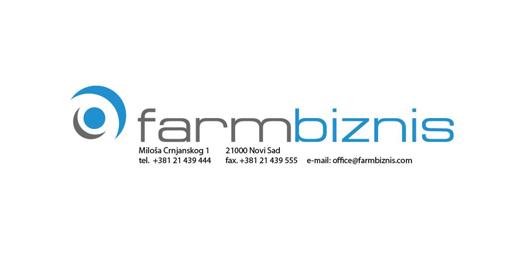 farmbiz1