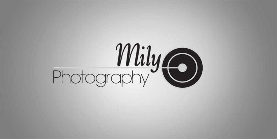 mily-photo1
