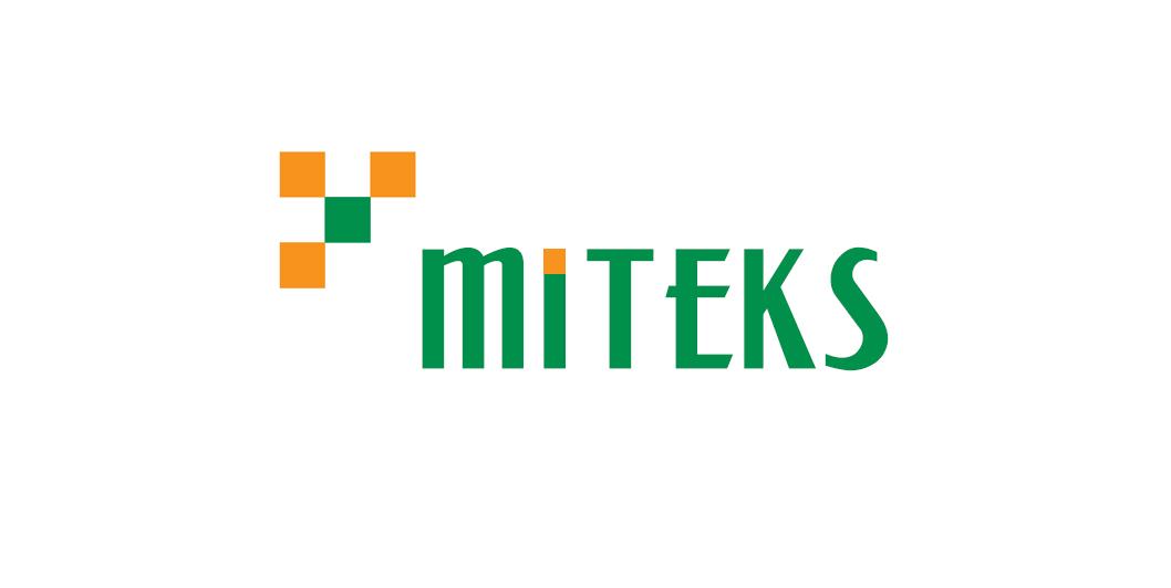 mitex1
