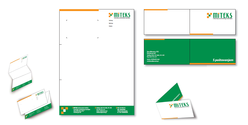 mitex2
