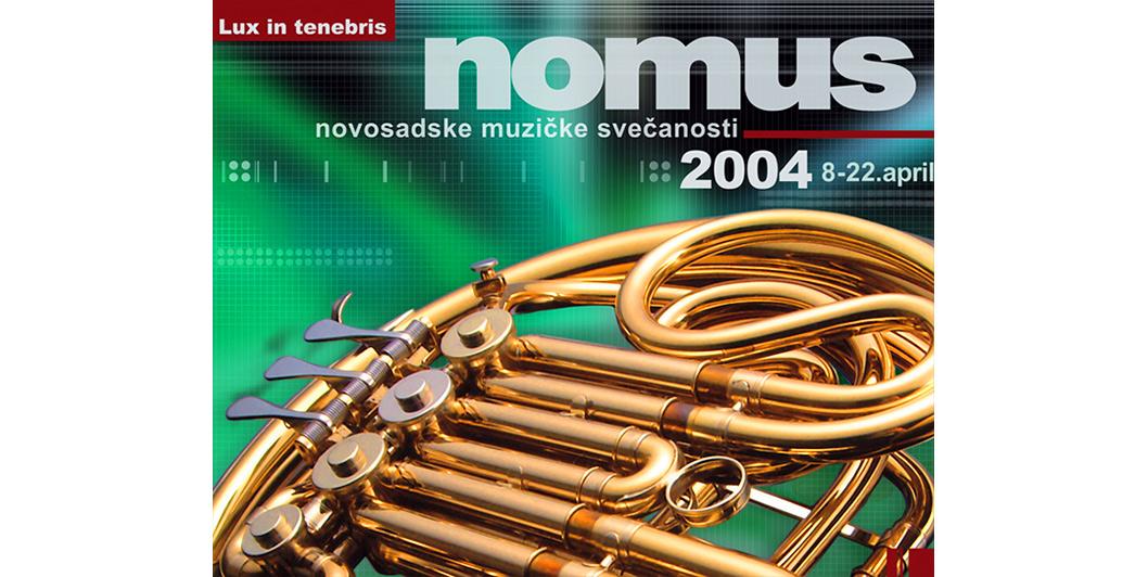 nomus01