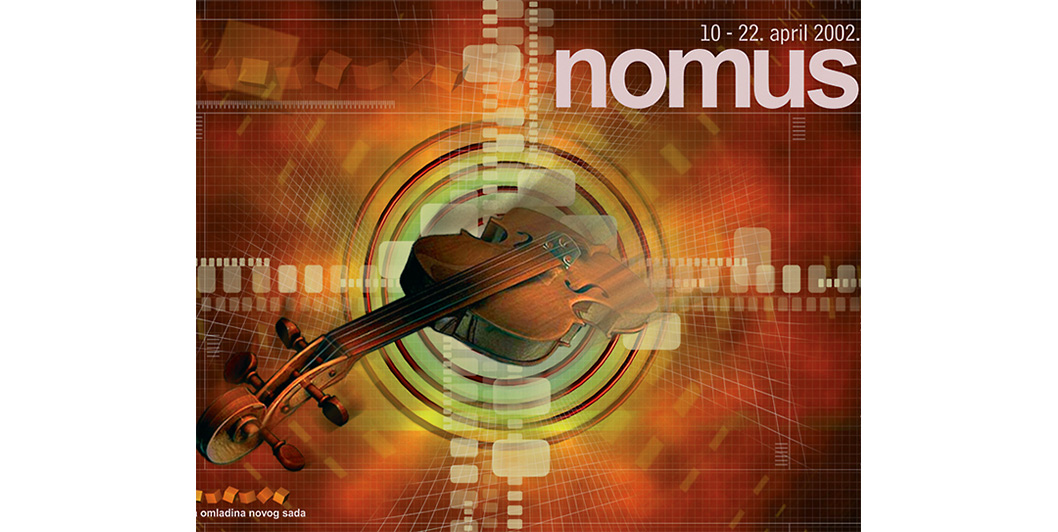 nomus02