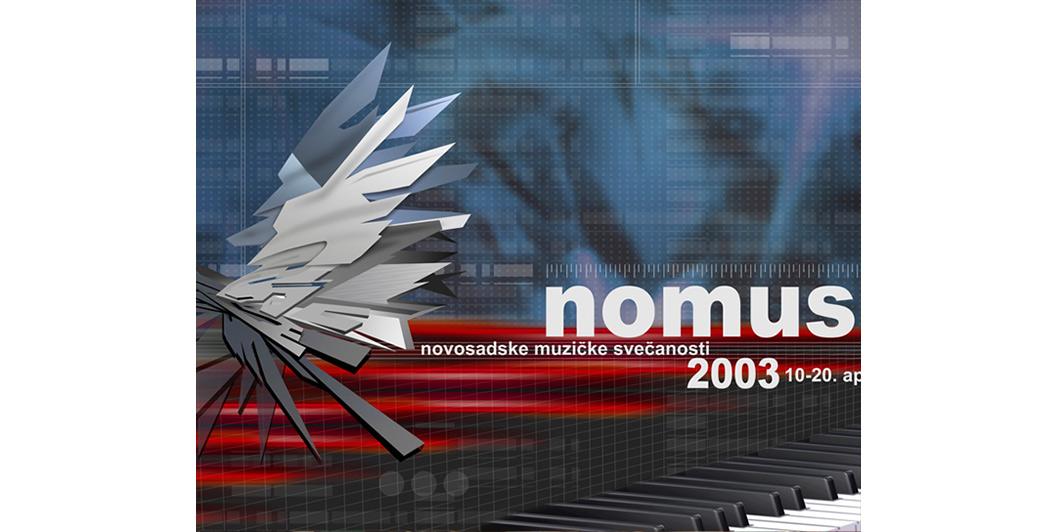 nomus03