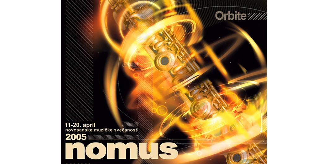 nomus04