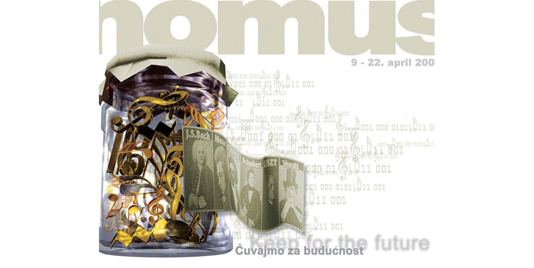 nomus05