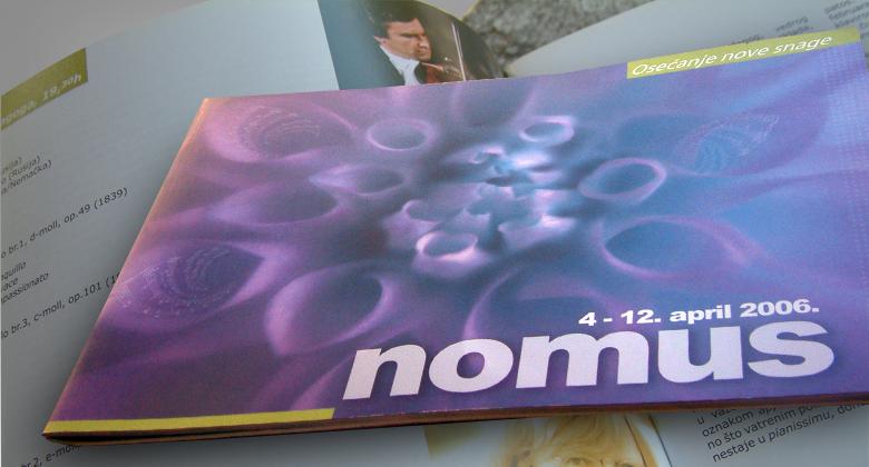 nomus4b