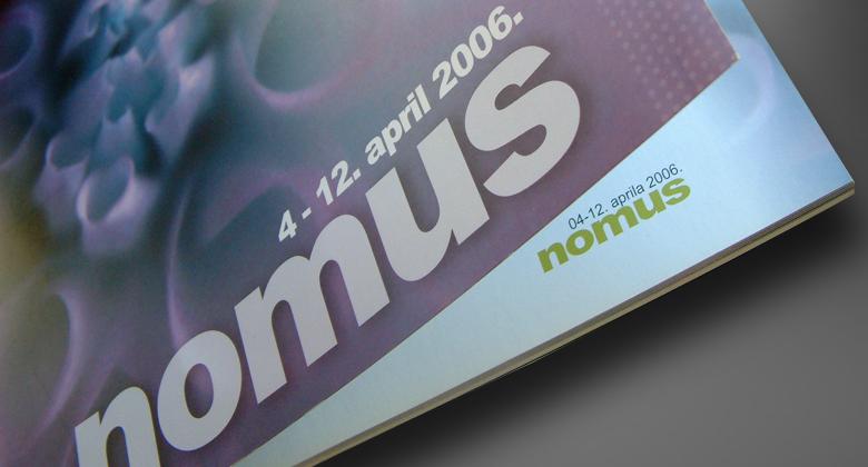 nomus6