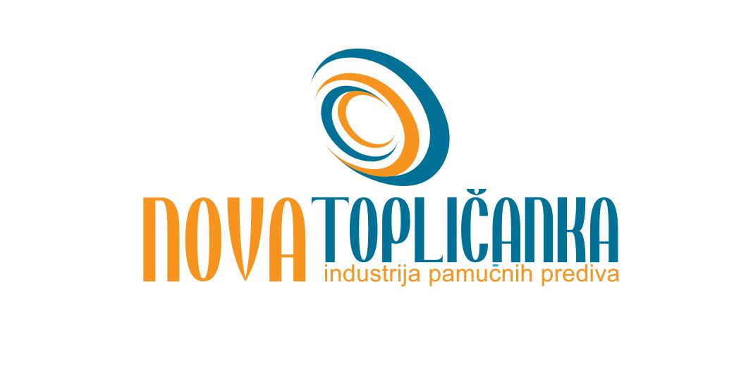 nova-toplicanka1