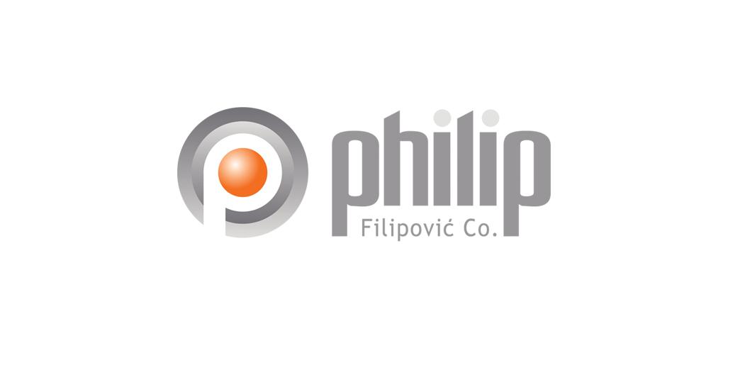 philip01