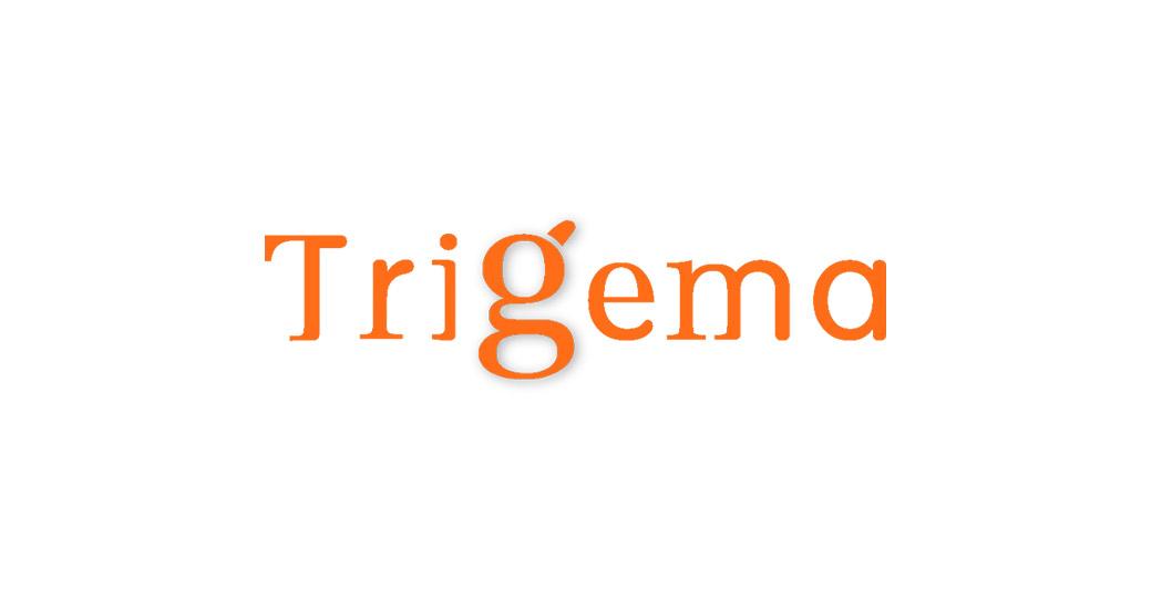 trigema01