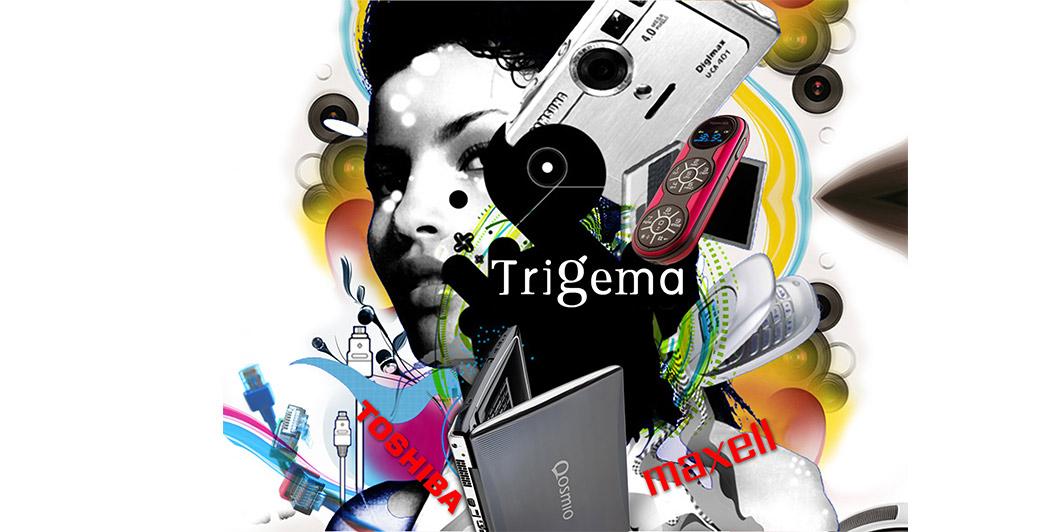 trigema02