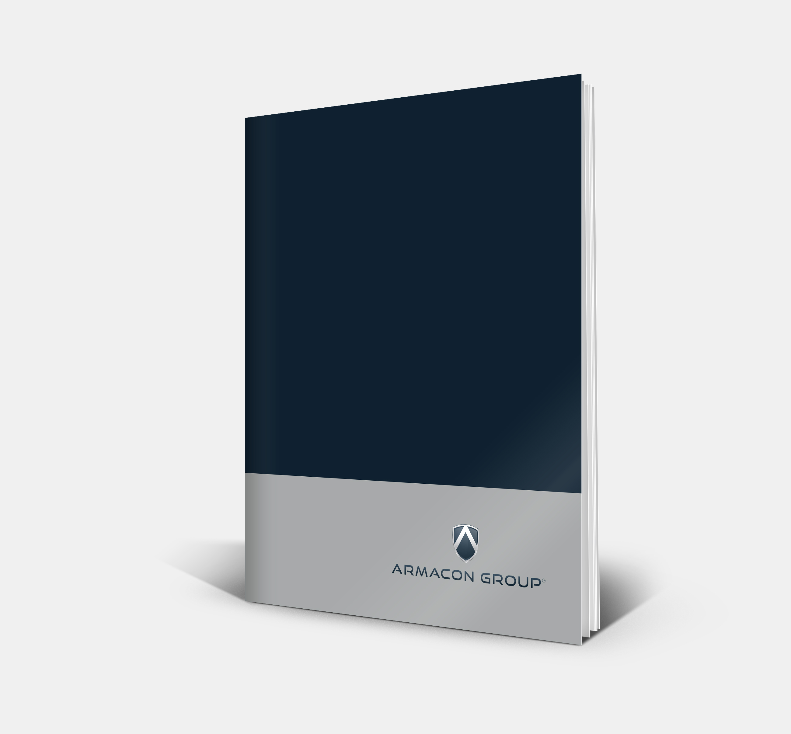 Brochure-Armacon-Group1