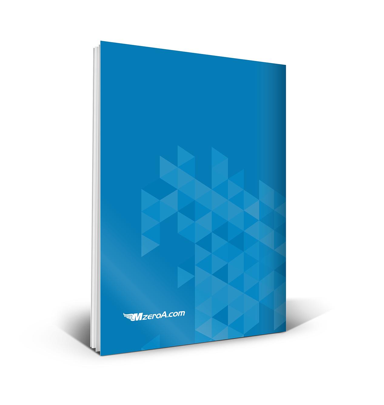 MzeroA.com-Brochure-Back-Cover