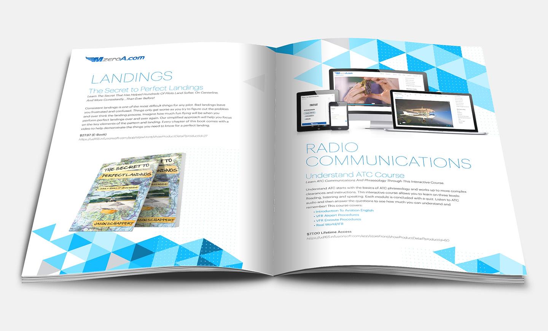 MzeroA.com-Brochure-Spread