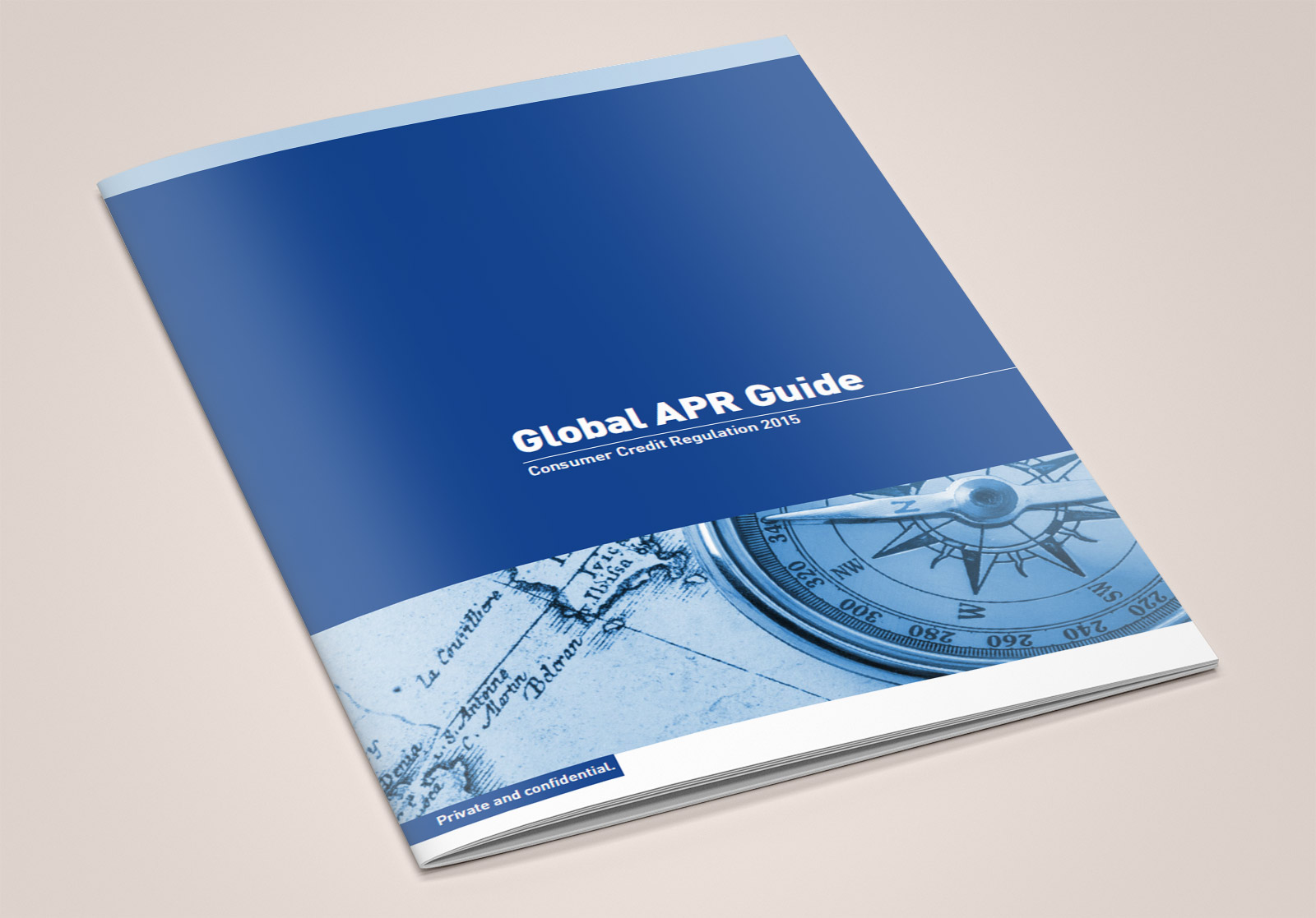 global-APR1