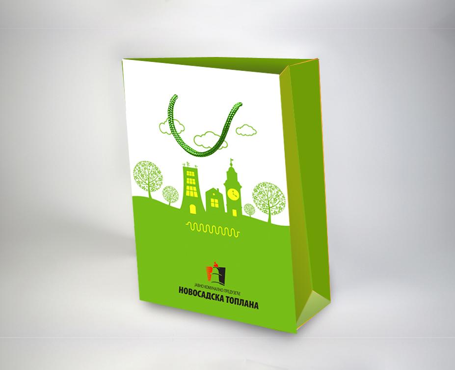 izgled-green2
