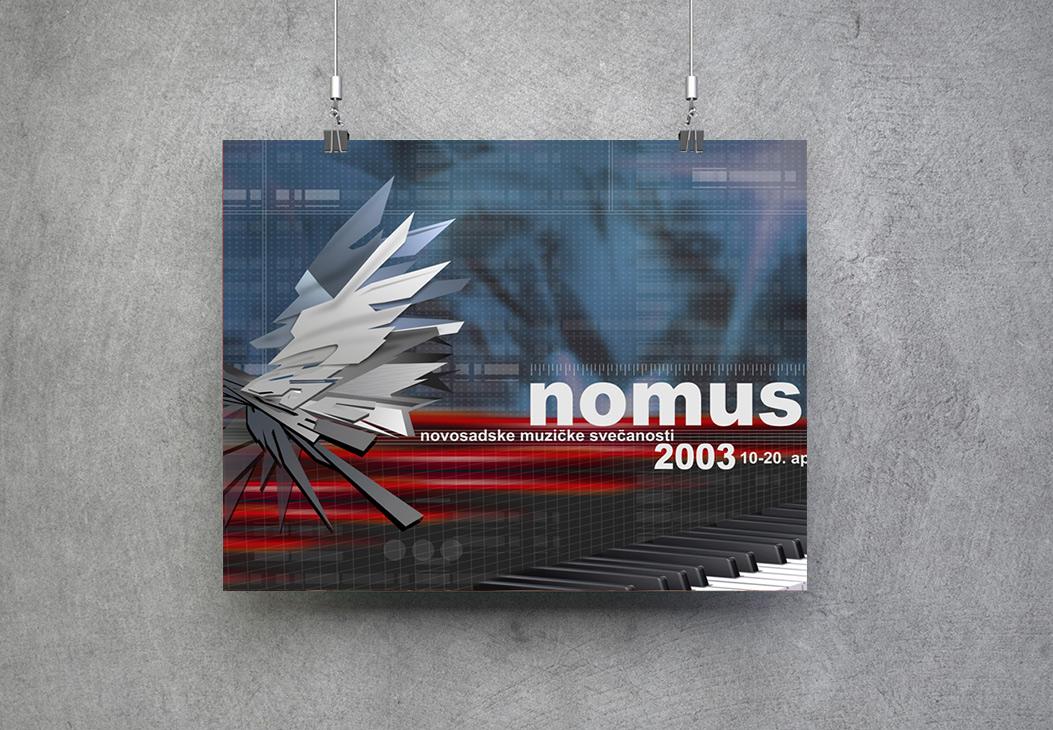 nomus-2003