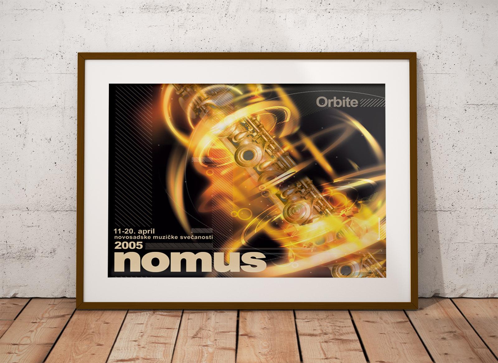 nomus-2005