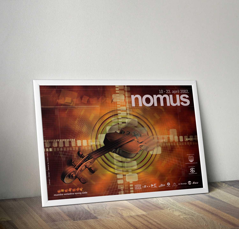 plakat-nomus01