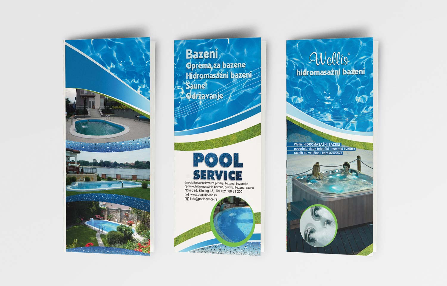 poolservice1